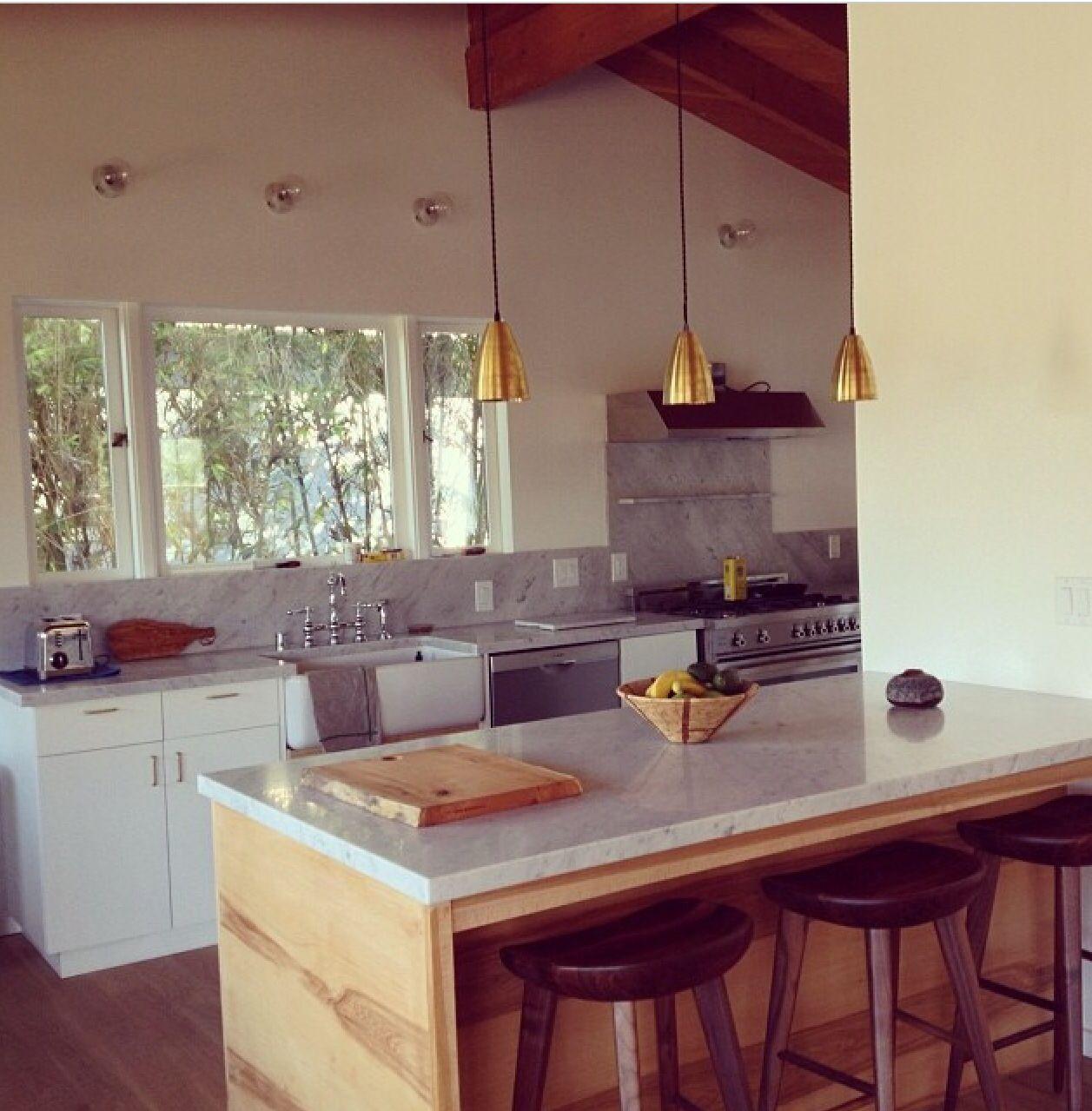jeana sohn kitchen home sweet home interiors pinterest jeana sohn kitchen