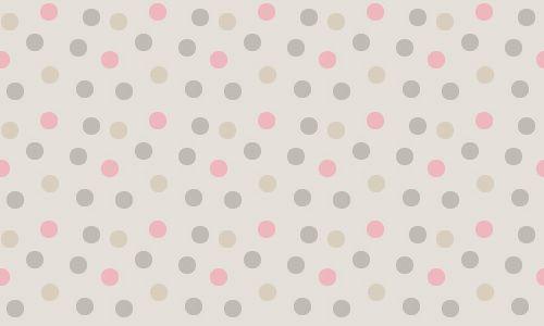100+ Free Polka Dot and Circle Patterns for Stylish Designs
