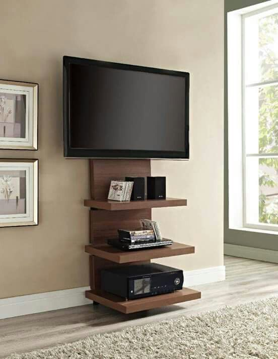 Discover Ideas About Tv Stands With Mount
