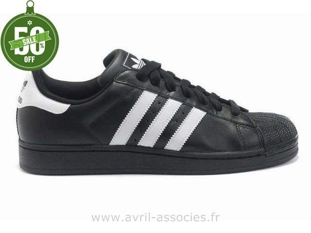 Épinglé sur www.chaussuresuperstar.fr
