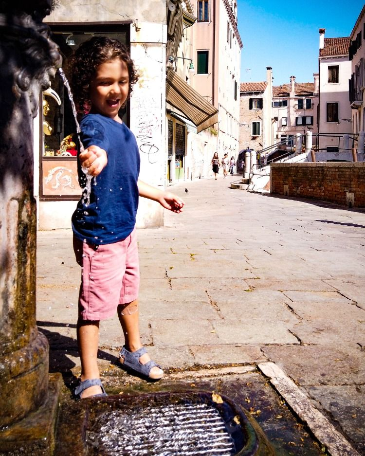 The news in Italy isn't good and we've been thinking about a way that we can support the wonderful people of Italy during this time. Check back soon to see what we came up with.  #takethekids #nodistancetoofar #familytravelgoals #familytravelers #familytravelideas #carryonwithkids #familytravel #familytraveler #familytravelgram #familytravelca #familytravelbloggers #prayforitaly #loveforitaly #virus #travelwithkids #travelphotography #kidsofinstagram #wash #italywithkids #italy