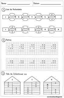 wochenplan mathe zr20 3 lernen mathematik 1 klasse wochen planer wochenplan planer. Black Bedroom Furniture Sets. Home Design Ideas