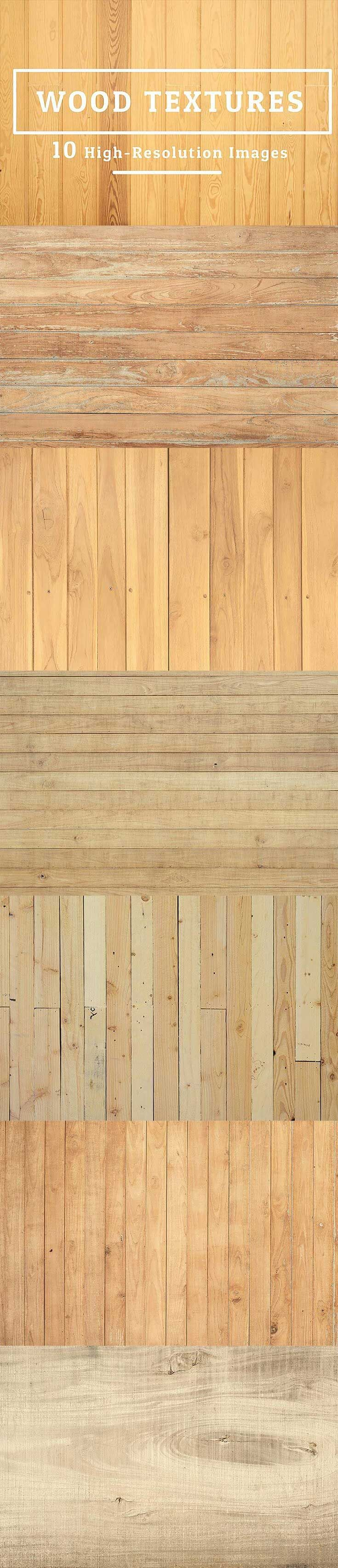 Free Wood Texture Background #woodtexturebackground Free Wood Texture Background #woodtexturebackground