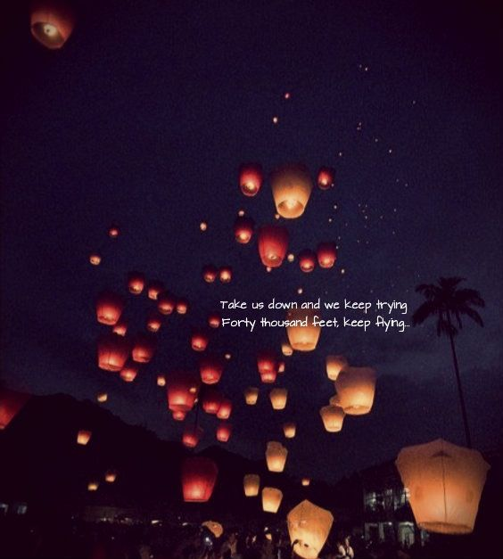 OneRepublic Quote. If I Lose Myself. In My Opinion The