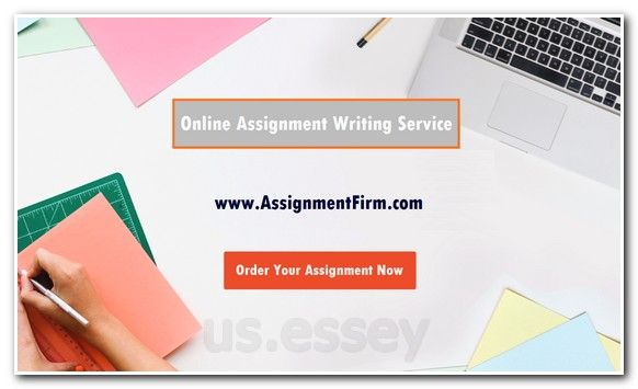 essay paragraph example get a research paper written online essay paragraph example get a research paper written online paper editor opinion essay struktura why is music so important in our lives