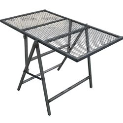 Champ Foldable Welding Table With Images Welding Table