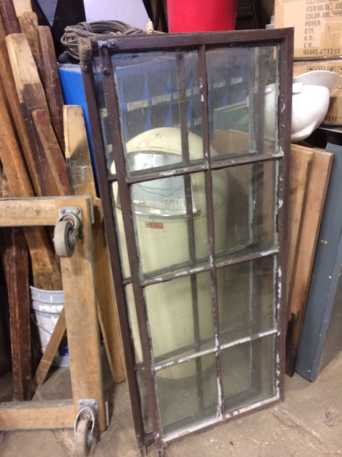 steel casement windows 1940's iron steel casement windows sashes industrial salvage window cleveland ebay