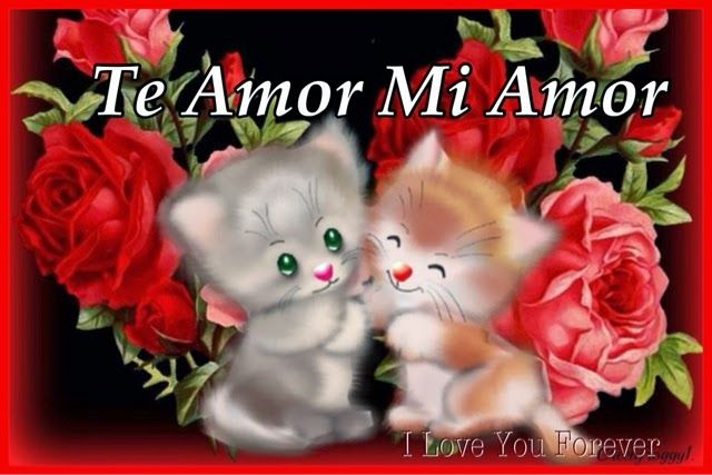 Pin De Vaquera En Amor Pinterest Amistad Amor Y Amigas