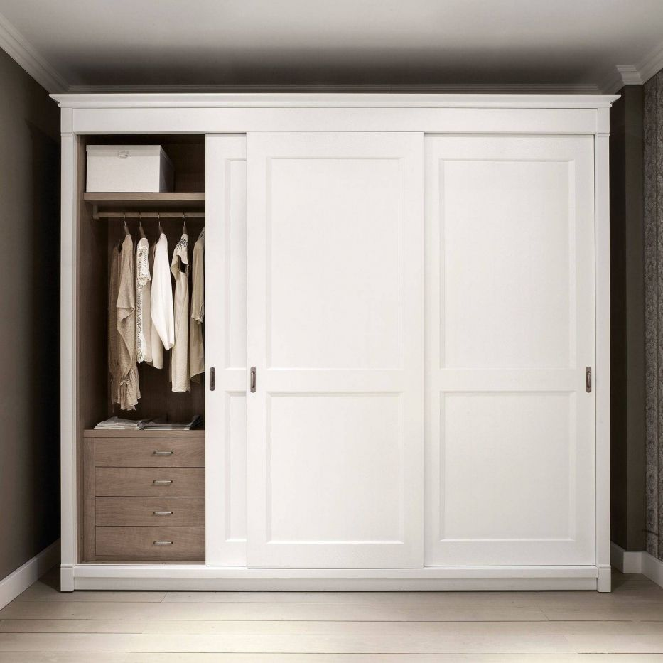 Porte De Placard En Pin 2018 Latest Solid Wood Fitted Wardrobe Doors Traditional