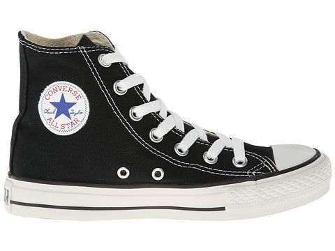 Converse Chuck Taylor 70s Core High Top Sneaker From Urban Outfitters Converse Black High Top Converse Converse Style