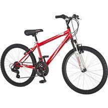 Walmart 24 Roadmaster Granite Peak Boys Mountain Bike Bundle Boys Mountain Bike Mens Mountain Bike Best Mountain Bikes