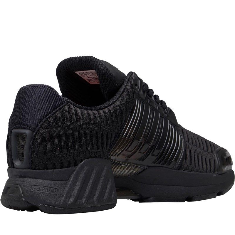 adidas Originals Mens Climacool 1 Trainers Core BlackCore