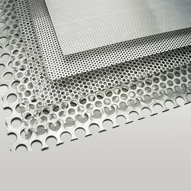 Perforated Speaker Grill Metal Mesh Sheet Buy Perforated Speaker Grill Metal Mesh Sheet Punched Perfo Aluminum Sheet Metal Perforated Metal Metal Mesh Screen