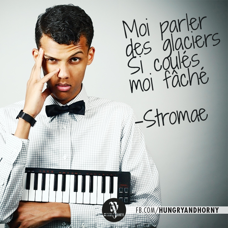 STROMAE DE TÉLÉCHARGER CHEESE