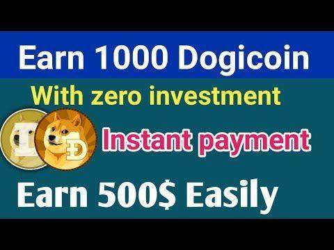 Best bitcoin investment sites hexabot usi tech