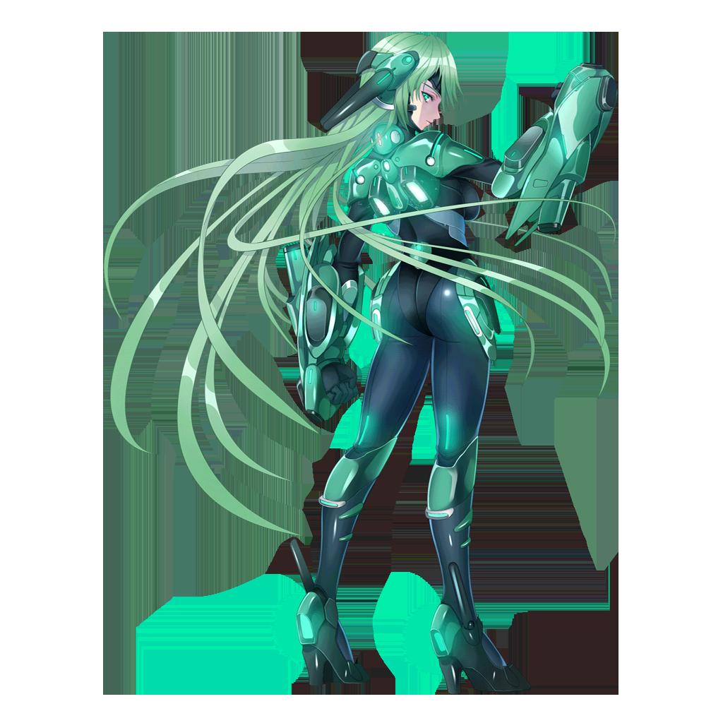 Pin By Cristian Franco On Cosplay Mecha Anime Anime Characters Cyberpunk Character