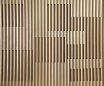 Acoustic wood panels google search wood interior walls pinterest woods acoustic panels Soundproofing for walls interior