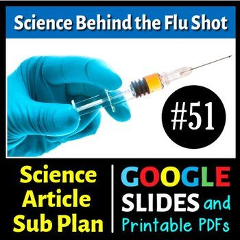 Pin on homeschool science