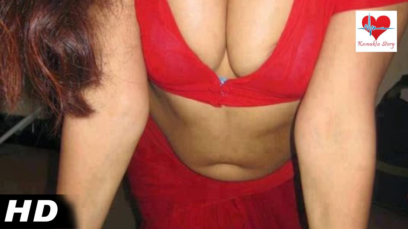 Sexy indian brest