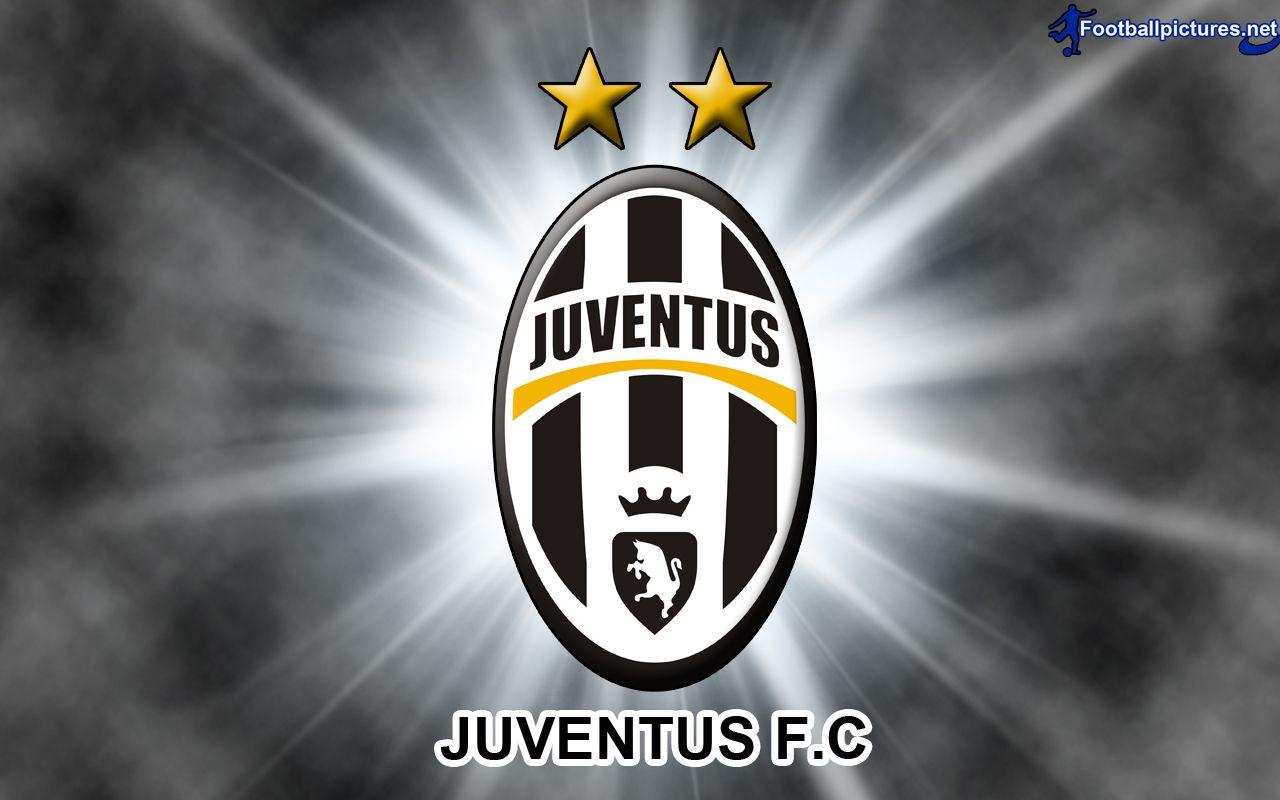 Juventus Logo 2015 Juventus Stadium Wallpaper