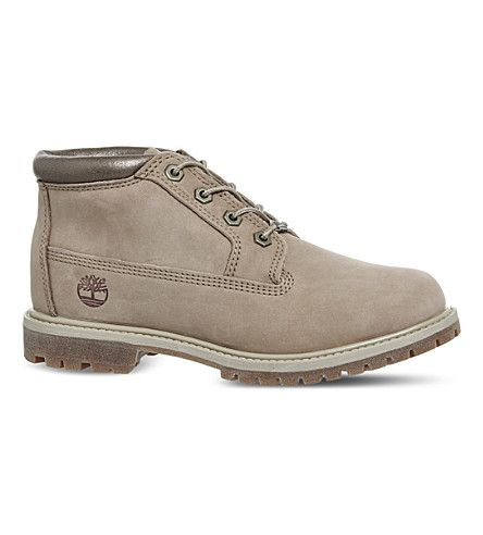 List of Pinterest timberland outfits black shoes images