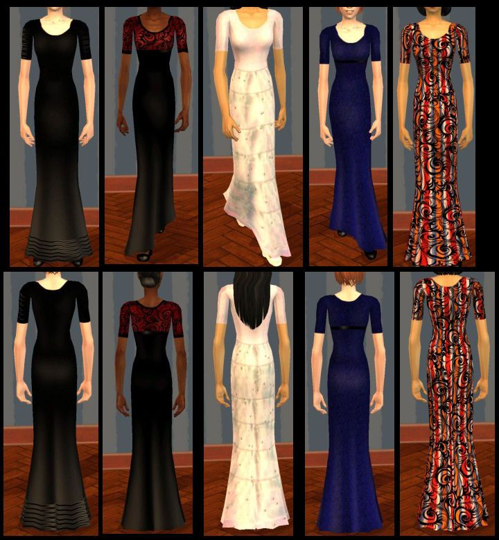Best 25 Teen Formal Dresses Ideas On Pinterest Dresses