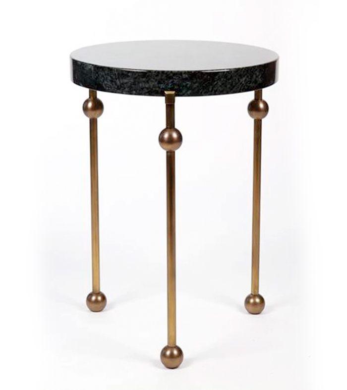 Cocktail Table   BLACKMAN CRUZ