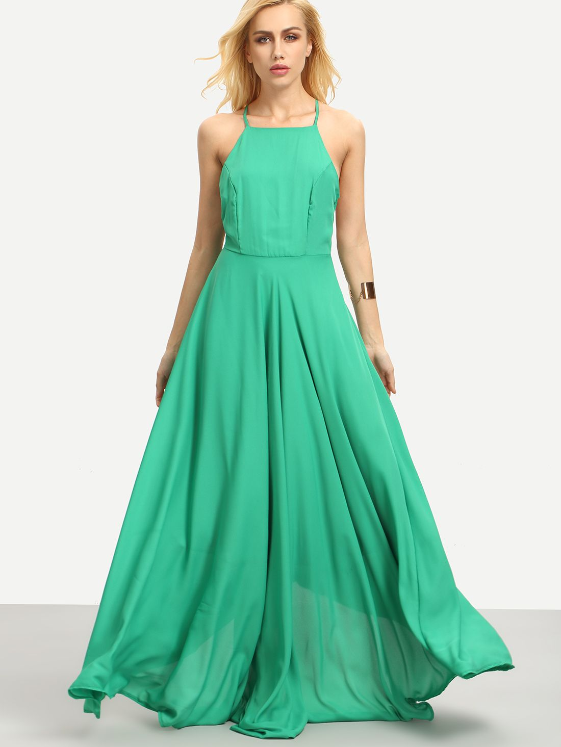 Funky Maxi Party Dresses Online Image Collection - All Wedding ...