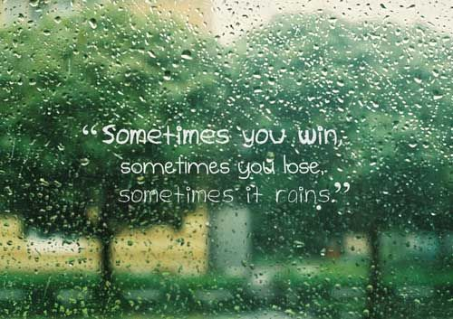 Rain Image Quotes And Sayings Page 2 Rain Quotes Love Rain Quotes Happy Rain Quotes