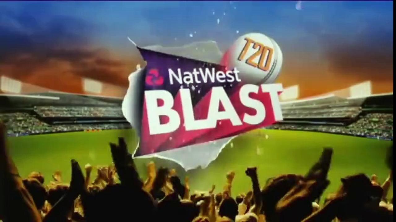 cricket betting yahoo answers