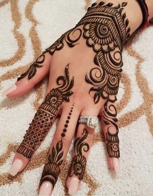 Lovely mehndi designs also pinterest rh in