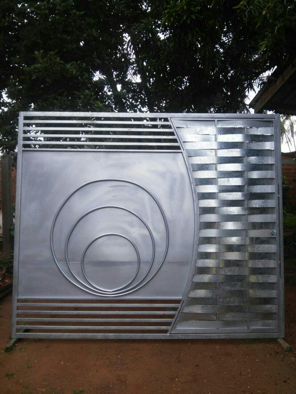 House window grill design 2018  gate ideas  welding ideas in   pinterest  gate design gate