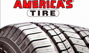 Americas Best Tire >> Americas Tire Coupon Tire Product Reviews Tire Product Reference