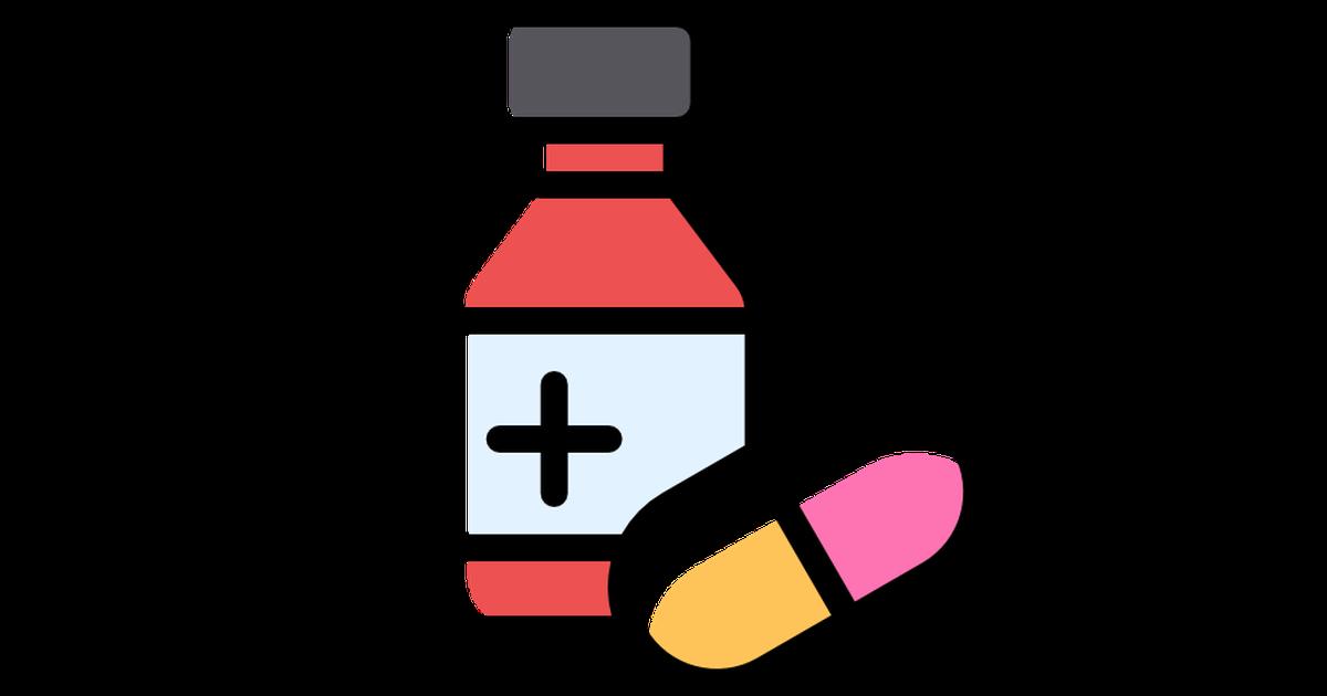 Medicine Free Vector Icons Designed By Freepik Vector Free Free Icons Vector Icon Design