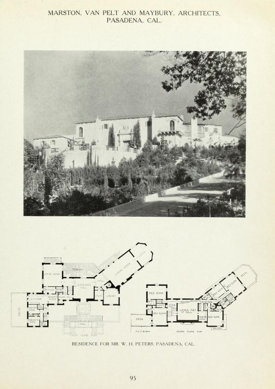 Pin by Stephan Vogt on Architecture & Floorplans in 2019 ... Vogt House Plans on hamilton house plans, baxter house plans, blodgett house plans, star house plans, multiplex house plans, simpson house plans, richardson house plans, adams house plans, norris house plans, mason house plans, oliver house plans,