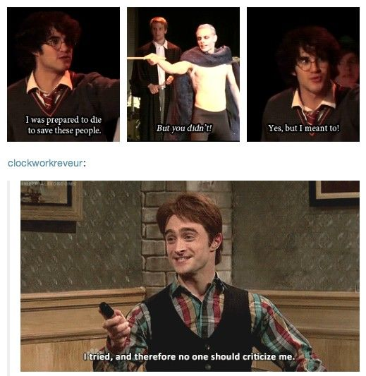 Not Found Harry Potter Universal Harry Potter Funny Very Potter Musical