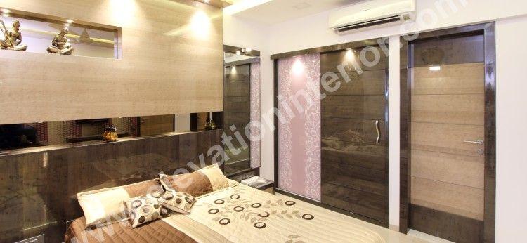 Stunning interior designs by designers in mumbai elevation interiors thane navi call also rh pinterest