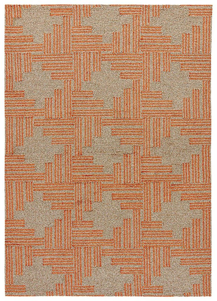 Catalina Rug In Pale Khaki Amber Glow Design By Jaipur Rugs Outdoor Rugs Fabric Decor