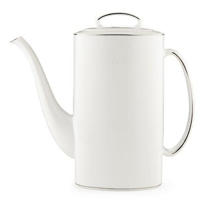 kate spade new york Cypress Point Coffeepot Server #coffeeserver
