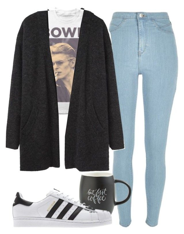 """""""Untitled #360"""" by mary-nava ❤ liked on Polyvore featuring River Island, Acne Studios and Printable Wisdom"""