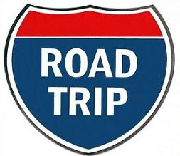 free road trip clipart kids pinterest road trips scrap and rh pinterest com road trip clipart free road trip car clipart