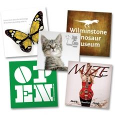 Looking For Custom Stickers Printing Services In Atlanta USA You - Order stickers online cheap