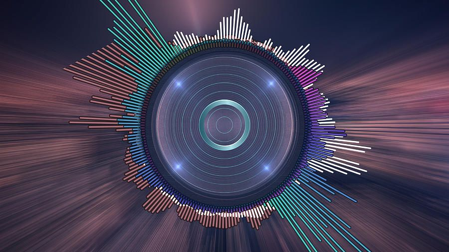 Pin By Pravin Khatri On Music Equalizer Boom