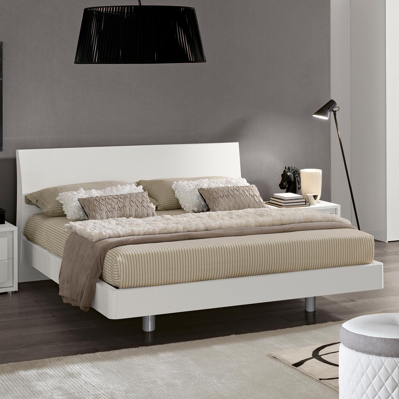 Madeinitaly Italianfurniture Italy Italian Italiandesign Designerfurniture Designerbeds Italianbeds Beds Italian Bed Furniture Design Luxury Furniture