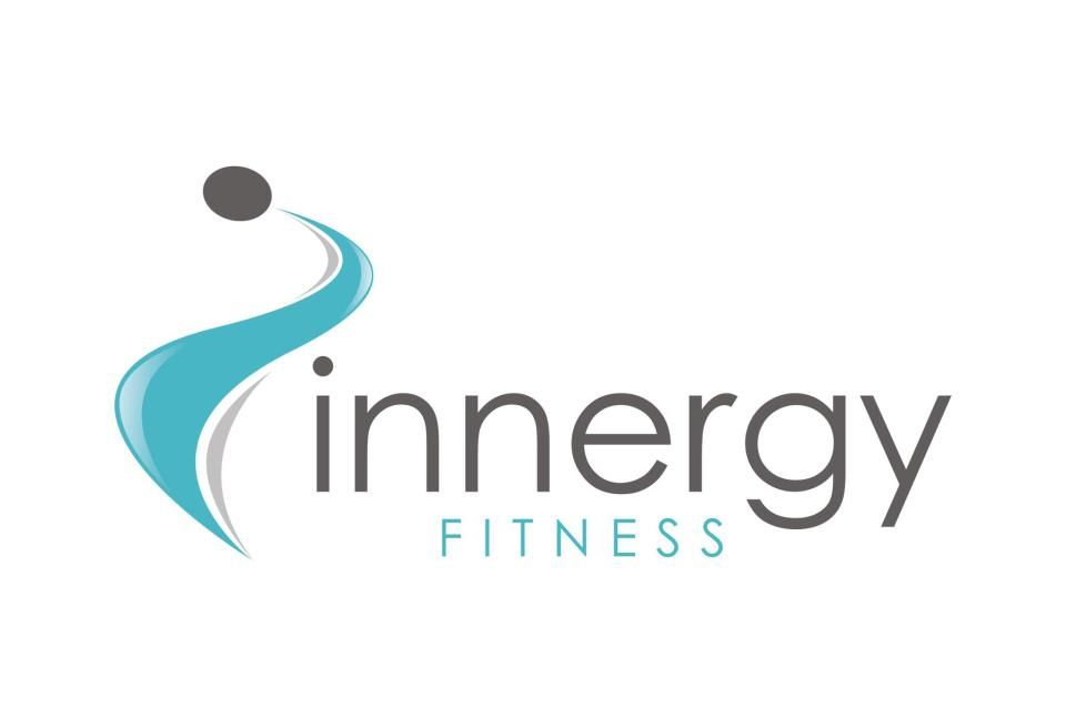 innergyfitness.com