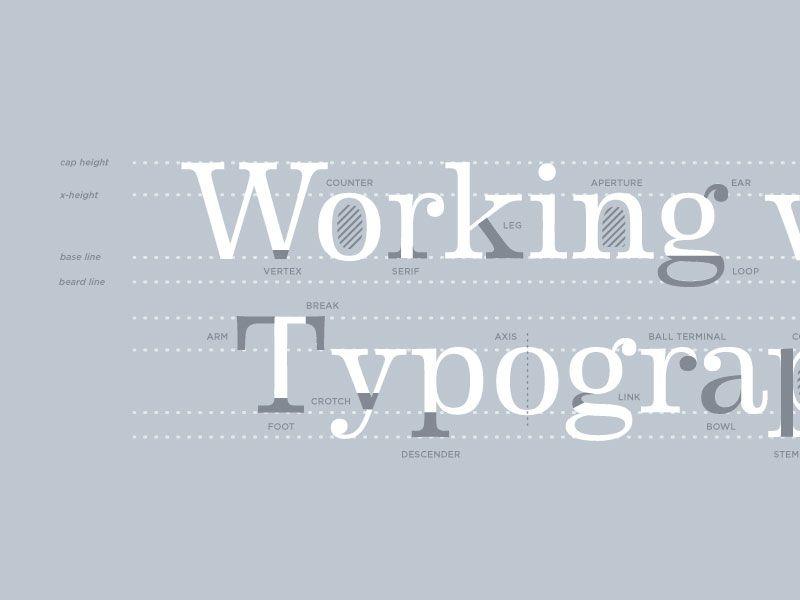 Type Hype (WIP)