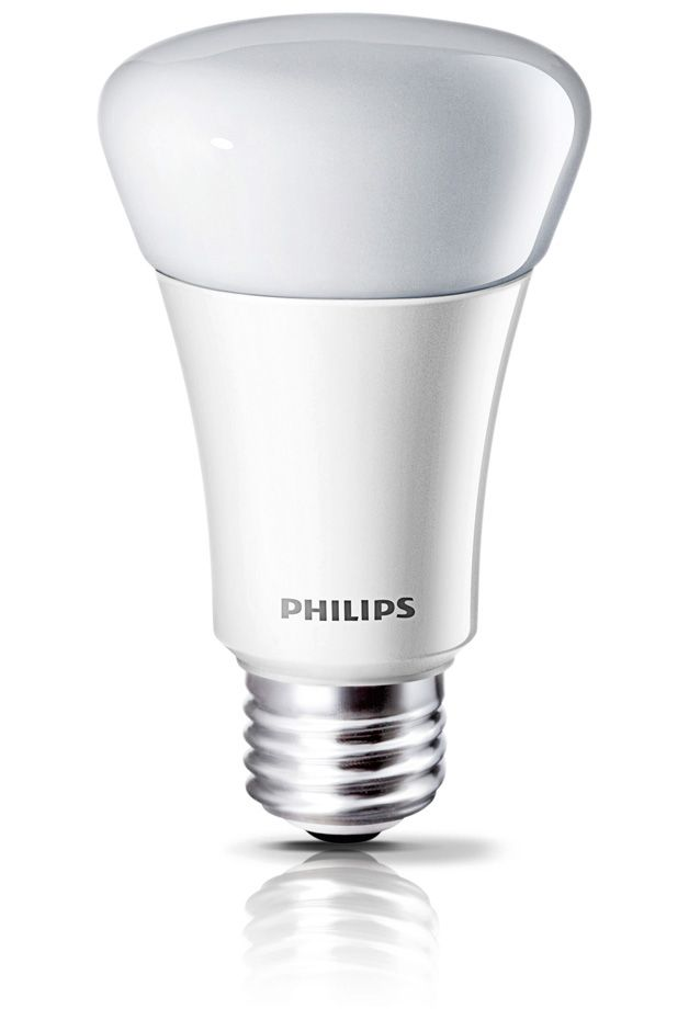 Led Premium Bulb Led Lampe Www Philips Com Philips Design Lighting