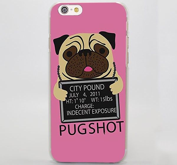 iphone 7 case 5 pound