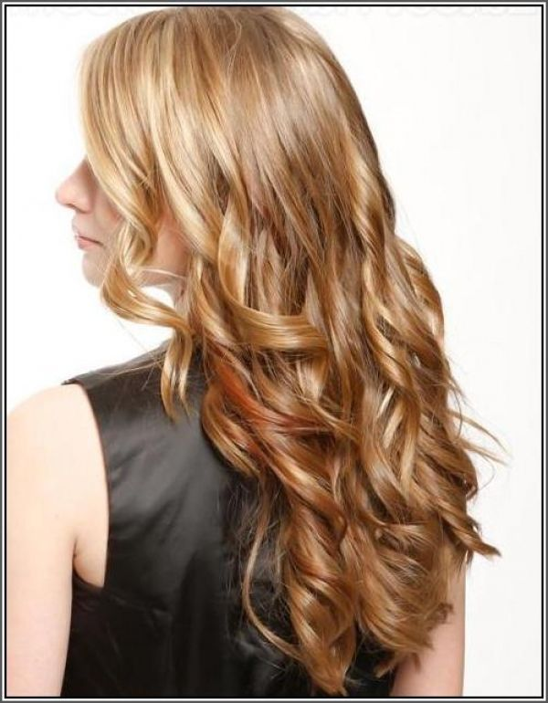 Light red hair with blonde highlights hairs picture gallery light red hair with blonde highlights hd photo pmusecretfo Gallery