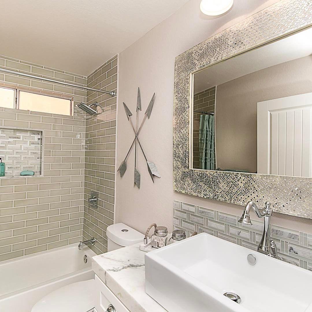 Favourite Bathroom Home Decor